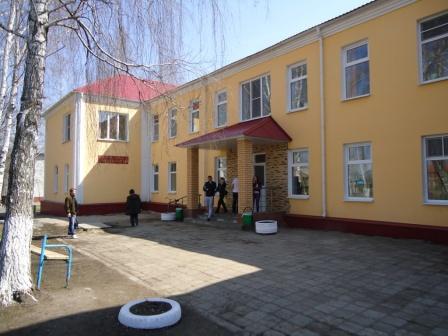 Жуковский мо больница